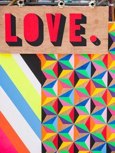 festival-of-love-4