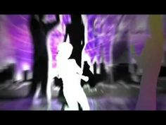 dance floor music, spiritual mystical