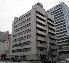 Afbeeldingsresultaat voor tokyo nintendo