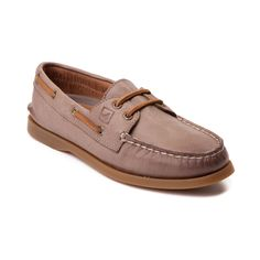 Journeys Mens Shoes, Womens Shoes, Clothing and More | Journeys.com  Size 8?