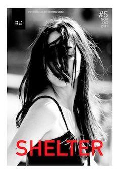 Shelter, November 2011, #5