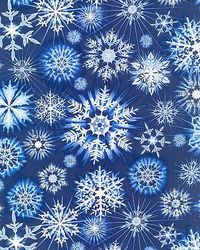 #snowflake, #fabric, #quilting, TTTCHPSP: