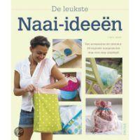 Naailes | Wil je leren naaien kijk dan hier
