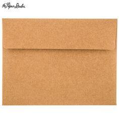 8 1 2 x 11 50 sheets kraft cardstock paper pack 4 99 hobby