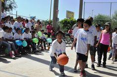 Concluye el Verano Activo en Aguascalientes ~ Ags Sports
