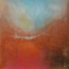 "Saatchi Art is pleased to offer the painting, ""Beginnings I,"" by Mariusz Kozak. Original Painting: Oil on Canvas. Paintings For Sale, Original Paintings, Original Art, Oil Painting On Canvas, Artwork Online, The Good Place, Saatchi Art, My Arts, Art Prints"