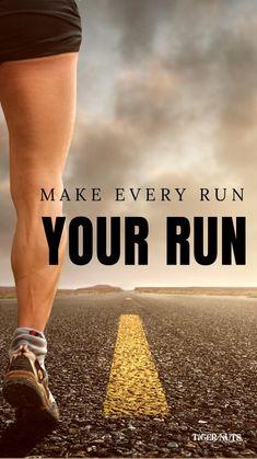 Aim High, Work Hard, Running, Motivation, Movie Posters, Movies, Inspirational, Working Hard, Films