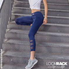 Womens//Girls Cartoon Surf Little Shark Casual Socks Yoga Socks Over The Knee High Socks 23.6