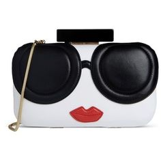 Alice+Olivia Clutches