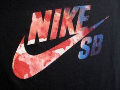 Pushead x Nike SB: T-Shirts & Trucker Caps | July 2012 - EU Kicks: Sneaker Magazine