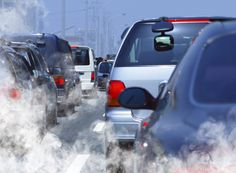 clean air act violations - Diesel cars from Volkswagen and Audi cheated on clean air rules by including software that made the cars' emissions look cleaner than they actually were, according to federal and California regulators. Ville France, Diesel Cars, Auto Diesel, O Gas, Combustion Engine, Greenhouse Gases, Air Pollution, Car Cleaning, Trucks