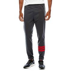 2016 Black Ebay Y Pants Pants Adidas De Mejores Imágenes 7 w60xqIfq
