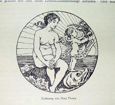 Intellecta Design: sobre ex-libris eroticis, logotipos e monogramas