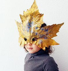 Aprende a teñir vidrio, ¡y da color a frascos y botellas! Diy For Kids, Crafts For Kids, Arts And Crafts, Carnaval Diy, Diy Disfraces, Drawing Games, Easy Art Projects, Leaf Art, Nature Crafts