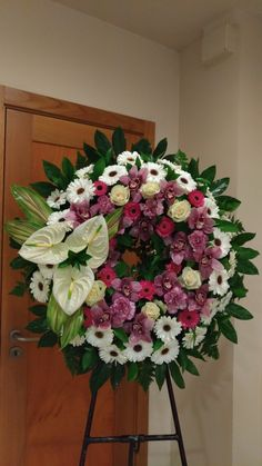 Funeral Flower Arrangements, Funeral Flowers, Funeral Sprays, Casket Sprays, Funeral Tributes, Memorial Flowers, Funeral Memorial, Sympathy Flowers, Flower Spray