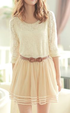 lovely triple layer tutu  http://rstyle.me/n/dy8cmpdpe