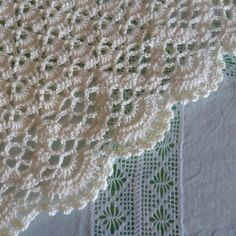 Good site; worth sifting through the translations: crochet