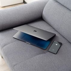 Gadgets For Dad, Spy Gadgets, Phone Gadgets, Electronics Gadgets, Cool Gadgets, Apple Laptop, Apple Iphone, Iphone 11, Smartphone