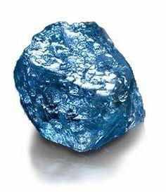 Resultado de imagen para blue diamonds