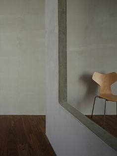 Gallery Of House In Hiro Suppose Design Office 15