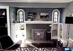 Interior Therapy with Jeff Lewis Season 1 - Before and After: Alex and Tiffany - Photo Gallery - Bravo TV Official Site