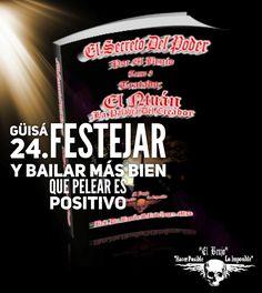 17 #elbrujo.net #palomonte #mayombe #kimbiza #palocongo #magia #brujeria #brujo #palero #MaestroEspiritual #elbrujo