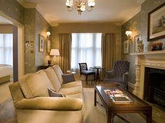 The Stafford Hotel London, UK - Booking.com