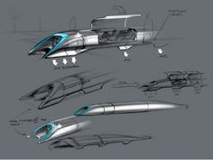 "Elon Musk on the Hyperloop: ""It's like getting a ride on Space Mountain at Disneyland"" http://cnet.co/17kkkxQ"