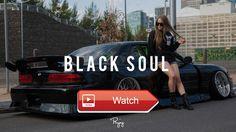 Black Soul Inspired Rap Beat Free Hip Hop Instrumental Music 17 Legendary Instrumentals  Black Soul Inspired Rap Beat Free Hip Hop Instrumental Music 17 by German producer Legendary Instrumentals Purchase