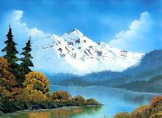 Resultado de imagen para www.paisajes de campos Chilenos