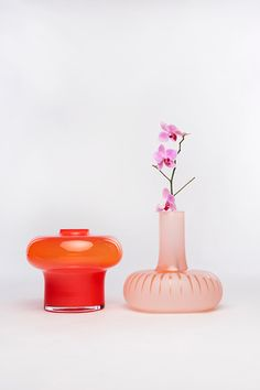 Dew & Else — Norwegian Icons Nordic Design, Oslo, Furniture Design, Candle Holders, Objects, Candles, Vases, Glass Art, Icons