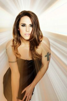 Radikal Records - How #stunning is #MelanieC?! https://itunes.apple.com/ca/album/loving-you-single/id687886988 #music #indie #edm #pop #xfactor #uk #mattcardle #xfactoruk #ukxfactor #spicegirls #sportyspice #melc #fashion #style #hair #makeup #tattoos