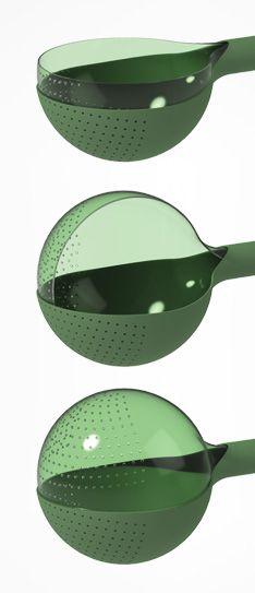 Veggie | Red Dot Design Award for Design Concepts