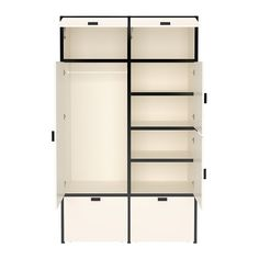 1000 images about aaron nash bedroom ideas on pinterest ikea 3 drawer chest and soccer. Black Bedroom Furniture Sets. Home Design Ideas