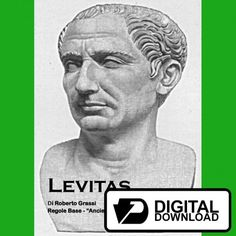 Levity: Levitas