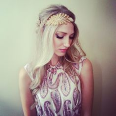 #osissoftglam #pinkpewter #beauty #hair @kickitupbeauty @skppro