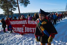 An Indigenous Group's Objection to Geoengineering Spurs a Debate About Social Justice in Climate Science - Inside Climate News Indigenous Knowledge, Ozone Layer, Global Warming, Social Justice, Science, Group, News
