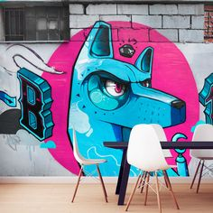 Najlepsze Obrazy Na Tablicy Home Decor For Kids Room 41 W