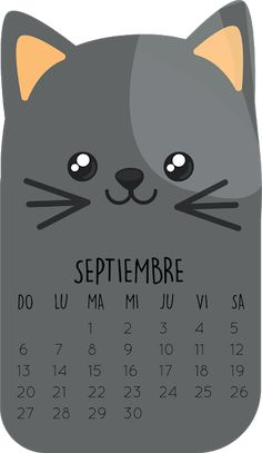 Bullet Journal 2020, Calendar Design, Cute Drawings, Bff, Pikachu, Mandala, Doodles, Stickers, Happy