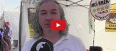 FragoleMature.it: Andrea Prosperi spiega la filosofia del Movimento ...