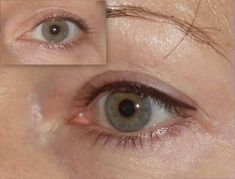 Discover a lot of photos about Permanent eyeliner makeup, a service that helps you discover and save photos of the best ideas Permanent Eyeliner, No Eyeliner Makeup, Eyeliner Images, Different Eyeliner Styles, Black Eyeliner Pencil, Eyeliner Techniques, Eyelash Enhancer, Eyeliner Tattoo, Pigment Eyeshadow