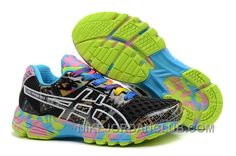 Asics Gel Noosa Tri 6 Women's Running Shoes 001 | New Products cheap sale |  Pinterest | Asics and Running shoes