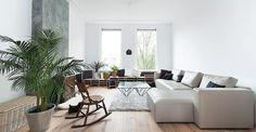 Arredare casa in stile vintageLiving Corriere