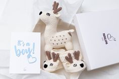 It's a boy baby shower reveal gift basket Newborn baby boy   Etsy Baby Shower Gifts For Boys, Baby Boy Gifts, Baby Boy Shower, Christmas Baby Shower, Christmas Mom, Crochet Christmas, New Mommy Gifts, Gifts For Mom, Pregnancy Congratulations