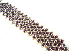 Terra Twins Bracelet | JewelryLessons.com