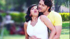 Saiya Raj Karela   Jaan Lebu Ka Bhojpuri Movie   Hot Monalisa   Hot Bhoj...
