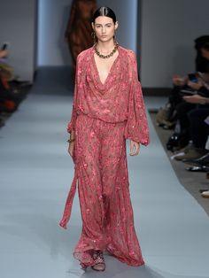 Karmic Chintz paisley-print dress   Zimmermann   MATCHESFASHION.COM US