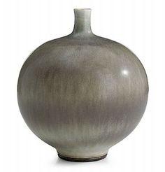 Berndt Friberg  #ceramics #pottery