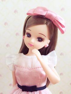 https://twitter.com/bonjour_licca/status/731099221051379712