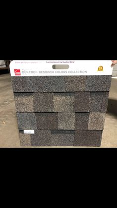 Best 36 Best Roof Shingle Color Black Sable Shingle Owens 640 x 480
